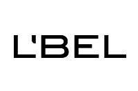 Avis lbel.esika.com
