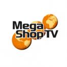 Avis megashoptv.com