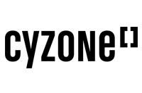 Avis cyzone.com