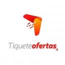 Avis tiqueteofertas.com