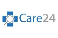 Avis care24.com.co