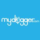 Avis mydogger.com