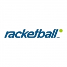 Avis racketball.com.co