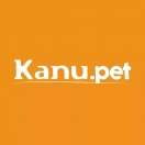 http://www.kanu.pet