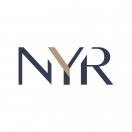 nyr.com.uy
