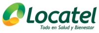 locatelcolombia.com