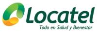 http://www.locatelcolombia.com/