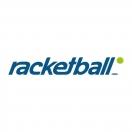 Opinión  Racketball.com.co